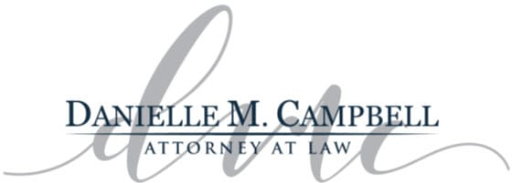 Danielle M. Campbell, Attorney at Law, PLLC